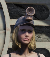fallout-76-miner-hat
