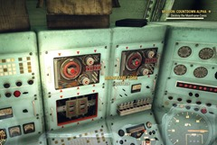fallout-76-nuclear-missile-launch-guide-14