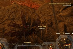fallout-76-nuclear-missile-launch-guide-29