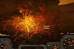 fallout-76-nuclear-missile-launch-guide-30