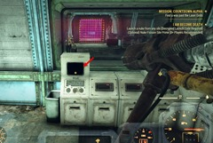 fallout-76-nuclear-missile-launch-guide-3