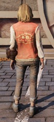 fallout-76-nuka-world-geyser-jacket-and-jeans-2