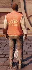 fallout-76-nuka-world-geyser-jacket-and-jeans-3