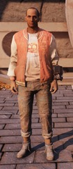 fallout-76-nuka-world-geyser-jacket-and-jeans-4