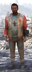 fallout-76-nuka-world-jacket-and-jeans-3