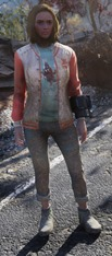 fallout-76-nuka-world-jacket-and-jeans