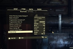 fallout-76-order-of-mystery-faction-quest-guide-10