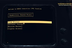 fallout-76-order-of-mystery-faction-quest-guide-22