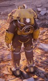 fallout-76-prototype-x01-power-armor-guide-3