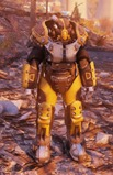 fallout-76-prototype-x01-power-armor-guide