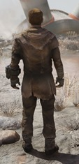 fallout-76-ragstag-hide-outfit-4