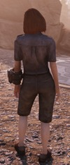 fallout-76-ranger-outfit-2