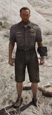 fallout-76-ranger-outfit-3