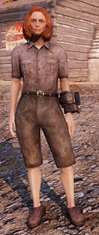 fallout-76-ranger-outfit
