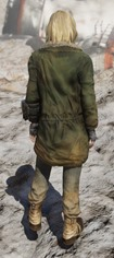 fallout-76-scavenger-outfit-2