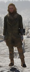 fallout-76-scavenger-outfit