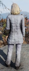 fallout-76-skiiing-outfit-2