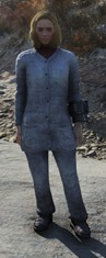 fallout-76-skiiing-outfit