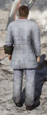 fallout-76-skiing-outfit-2