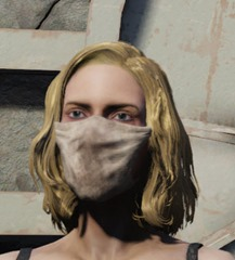 fallout-76-surgical-mask