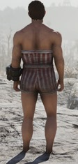 fallout-76-swimsuit-2
