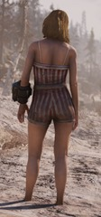 fallout-76-swimsuit-4