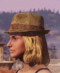 fallout-76-trilby-hat-2