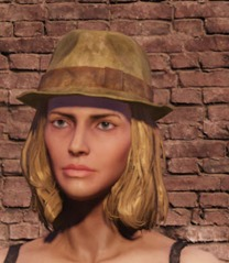 fallout-76-trilby-hat