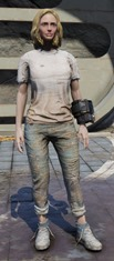 fallout-76-undershirt-and-jeans-2