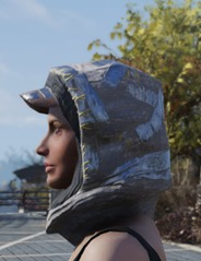 fallout-76-wrapped-cap-2