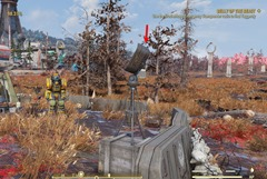 fallout-brotherhood-of-steel-faction-quests-guide-37
