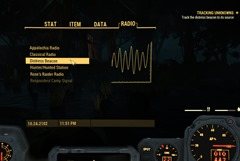 fallout76-tracking-unknowns-quest-guide-7