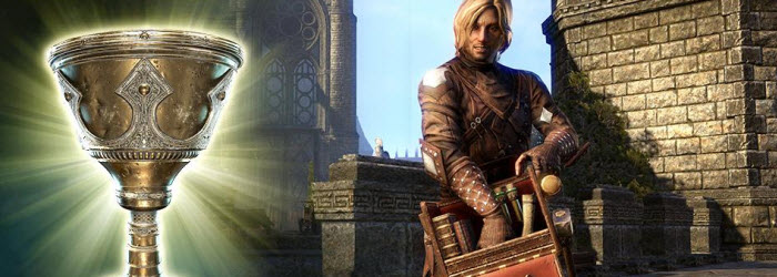 ESO Free ESO Plus Nov 15 to 21