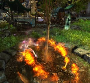 Gw2 Gemstore Update Firestorm Logging Tool Dulfy