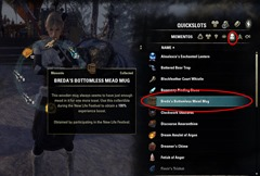eso-new-life-festival-event-guide-16