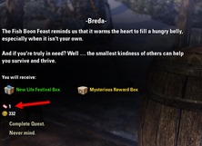 eso-new-life-festival-event-guide-22