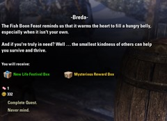 eso-new-life-festival-event-guide-23