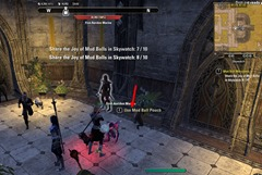eso-new-life-festival-event-guide-52