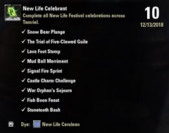 eso-new-life-festival-event-guide-62