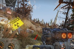 fallout-76-savage-divide-treasure-maps-guide-2
