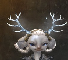gw2-enchanted-winter-antlers