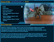 swtor-dawn-of-the-exiled-knight-guide-3