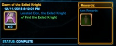swtor-dawn-of-the-exiled-knight-guide-4