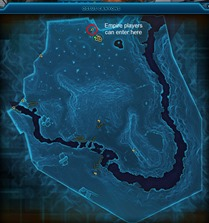 swtor-epic-of-the-exiled-knight-guide-15