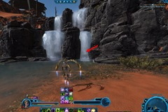 swtor-epic-of-the-exiled-knight-guide-19
