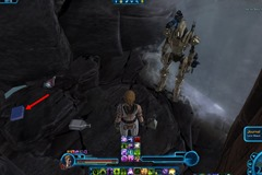 swtor-epic-of-the-exiled-knight-guide-20