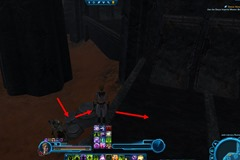 swtor-epic-of-the-exiled-knight-guide-2