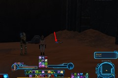 swtor-epic-of-the-exiled-knight-guide-3