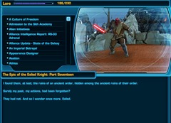 swtor-epic-of-the-exiled-knight-guide-5