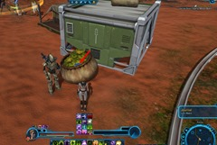 swtor-epic-of-the-exiled-knight-guide-9